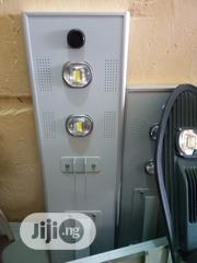 60w All In One Street Light | Solar Energy for sale in Lagos State, Ojo