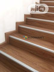 Spc Fibre Glass Floor | Building Materials for sale in Lagos State, Lekki Phase 1