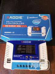 40ah Charge Controllers | Solar Energy for sale in Lagos State, Ojo