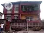 Five Flats Of 3bedrooms And One Two Bedrooms For Sale | Houses & Apartments For Sale for sale in Lagos State, Ikeja