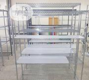 Quality Warehouse Rack | Restaurant & Catering Equipment for sale in Lagos State, Ojo
