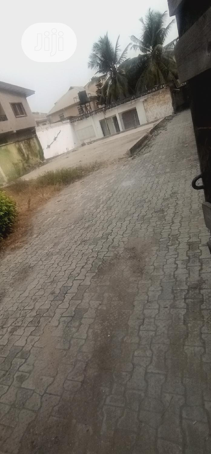 500sqm Land For Lease In Lekki Phaese1 | Land & Plots for Rent for sale in Lekki, Lagos State, Nigeria