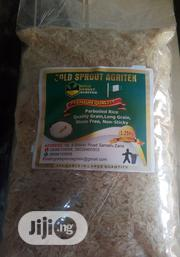 Quality Parboiled Rice | Meals & Drinks for sale in Kaduna State, Zaria
