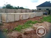 We Deal With All Sizes Of Fish Pond And Trailer Tarpaulin   Farm Machinery & Equipment for sale in Benue State, Agatu
