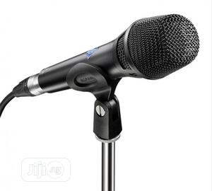Quality Microphone | Audio & Music Equipment for sale in Lagos State, Ikeja
