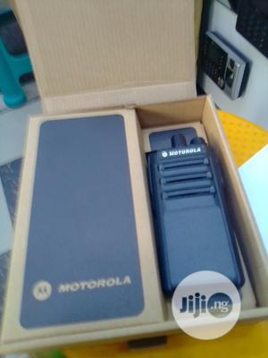 Motorola Walking Talking   Audio & Music Equipment for sale in Lagos State, Ikeja