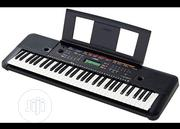 Musical Keyboard | Musical Instruments & Gear for sale in Lagos State, Ikeja