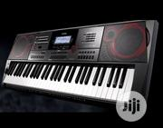 Casio Musical Keyboard 50k | Musical Instruments & Gear for sale in Lagos State, Ikeja