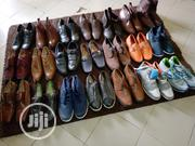 Male Big Sizes | Shoes for sale in Lagos State, Ajah