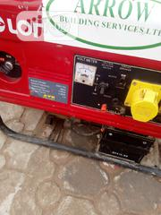 Big Generator | Electrical Equipment for sale in Anambra State, Awka