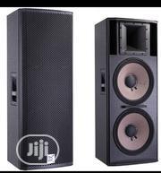 Musical Speakers | Audio & Music Equipment for sale in Lagos State, Ikeja