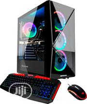 New Desktop Computer 16GB Nvidia HDD 1T | Laptops & Computers for sale in Lagos State, Ikeja
