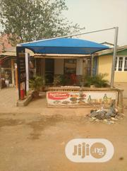 Single Carport Promo   Building Materials for sale in Abuja (FCT) State, Central Business Dis
