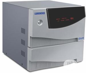 2.5kva Inverter   Solar Energy for sale in Lagos State, Ikeja