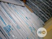 Pvc Elecrical Pipe MT DINITY PIPE | Building Materials for sale in Lagos State, Lagos Island
