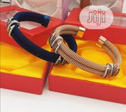Bangle Chain   Jewelry for sale in Lagos State, Lagos Island