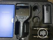 Flir E95-24 Advance Thermal Camera | Measuring & Layout Tools for sale in Lagos State, Amuwo-Odofin