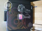 Flir E75-24 Advance Thermal Camera | Measuring & Layout Tools for sale in Lagos State, Amuwo-Odofin