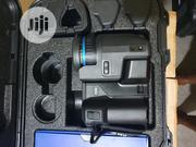 Flir T540-24 Thermal Imager | Measuring & Layout Tools for sale in Lagos State, Amuwo-Odofin