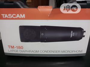 Tascam TM180 | Audio & Music Equipment for sale in Lagos State, Ojo