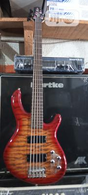 Cort Action VDLX   Musical Instruments & Gear for sale in Lagos State, Ojo