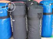 Big Punching Bag | Sports Equipment for sale in Delta State, Sapele