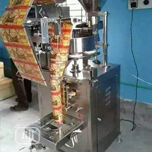 High Qualityautomatic Packaging Machine | Manufacturing Equipment for sale in Lagos State, Ojo