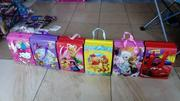 Character Party Bag | Bags for sale in Lagos State, Lagos Island