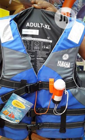 Life Jacket | Safetywear & Equipment for sale in Bayelsa State, Yenagoa
