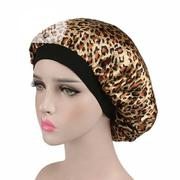 Satin Sleep Cap - Multicoloured | Hair Beauty for sale in Lagos State, Ojo