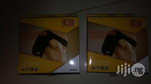 Shoulder Support | Sports Equipment for sale in Lagos State, Ikeja