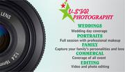 V-star Photography | Photography & Video Services for sale in Anambra State, Nnewi