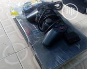 UK Used Ps2 Console With Downloaded Games | Video Game Consoles for sale in Lagos State, Ajah