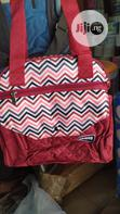 Diaper Bag | Baby & Child Care for sale in Lekki Phase 1, Lagos State, Nigeria