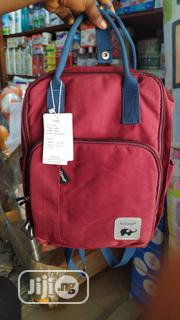 Baby Diaper Bag | Baby & Child Care for sale in Lagos State, Lekki Phase 1