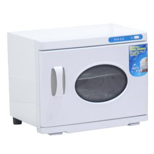 Classic Towel Warmer RTD-23A   Home Accessories for sale in Lagos State, Surulere