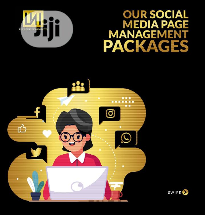We Are Digital Marketers