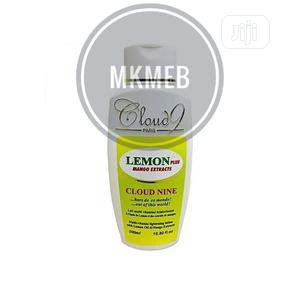 Cloud Nine Lemon Plus | Skin Care for sale in Lagos State, Amuwo-Odofin
