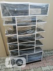 5ft X 3ft Shoe Rack | Furniture for sale in Lagos State, Isolo
