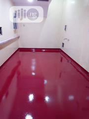 Toughest Epoxy | Building Materials for sale in Lagos State, Ipaja