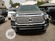 Toyota Sequoia 2008 Black | Cars for sale in Lagos State, Ikeja
