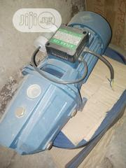 A New Water Pumps   Plumbing & Water Supply for sale in Abuja (FCT) State, Lugbe District