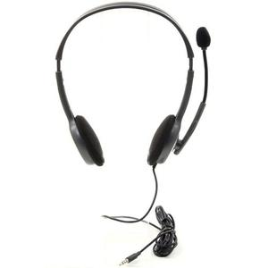 Logotech H11 Headset | Headphones for sale in Lagos State, Ikeja