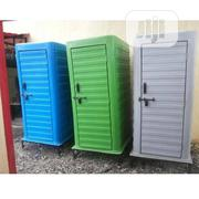 Glorious Mobile Toilets | Building Materials for sale in Kogi State, Kogi LGA