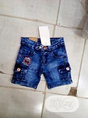Quality Shorts | Children's Clothing for sale in Anambra State, Onitsha
