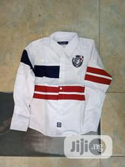 Lovely Quality Shirts Kids | Children's Clothing for sale in Anambra State, Onitsha