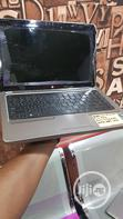 Laptop HP Pavilion G42 4GB Intel Core 2 Duo HDD 250GB | Laptops & Computers for sale in Ikeja, Lagos State, Nigeria