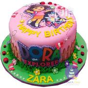 Cakes Catering Services 3 | Party, Catering & Event Services for sale in Lagos State, Ajah