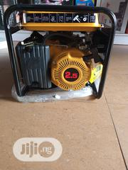 Lingben LB2200DX | Electrical Equipment for sale in Kwara State, Ilorin West