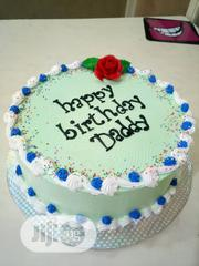 Cakes Catering Services 6 | Party, Catering & Event Services for sale in Lagos State, Apapa